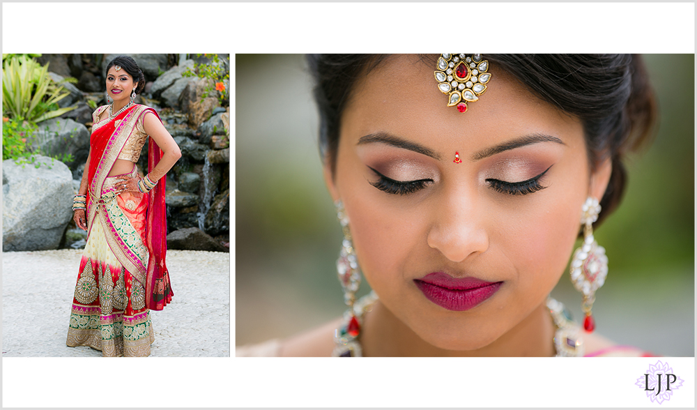 01-hotel-maya-pre-wedding-indian-photographer