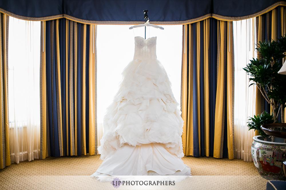01-pasadena-wedding-photographer-getting-ready-photos