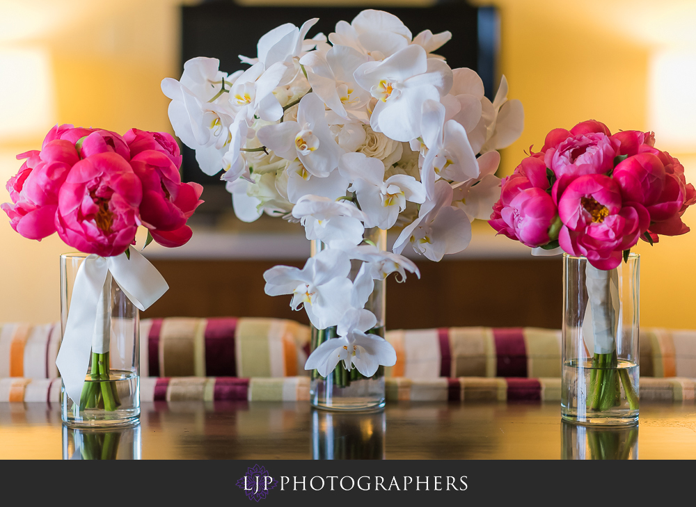 02-anaheim-marriott-indian-wedding-photographer-getting-ready-photos