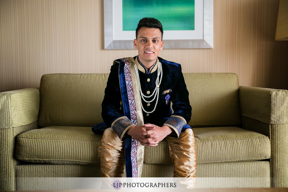 02-hotel-maya-pre-wedding-indian-photographer