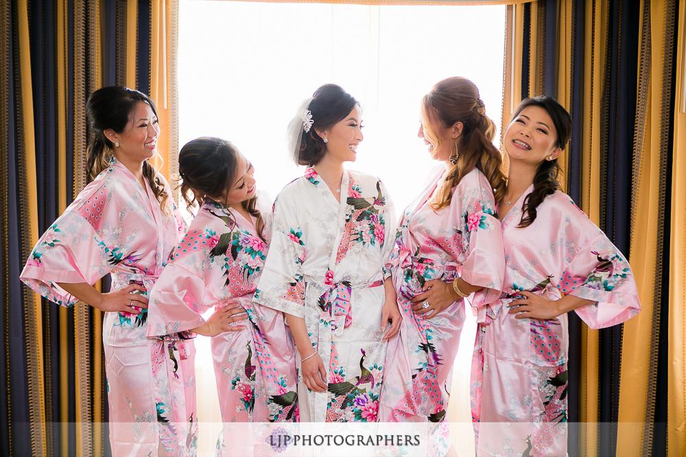 02-pasadena-wedding-photographer-getting-ready-photos
