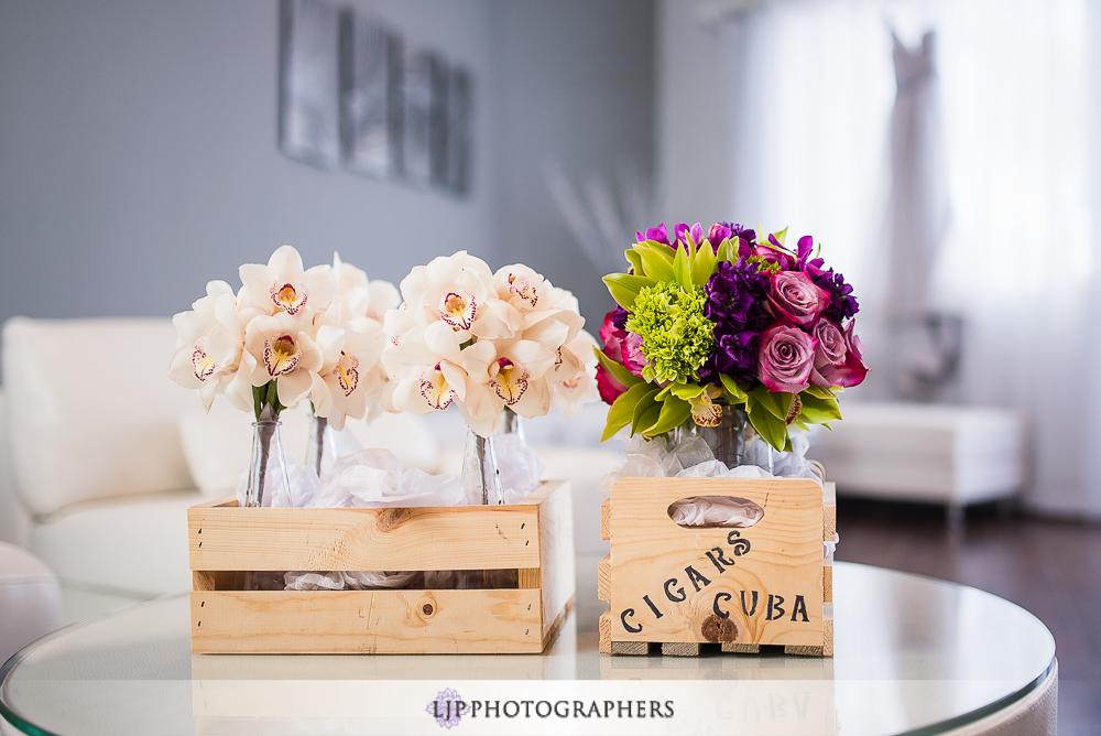 02-san-clemente-wedding-photographer-getting-ready-photos