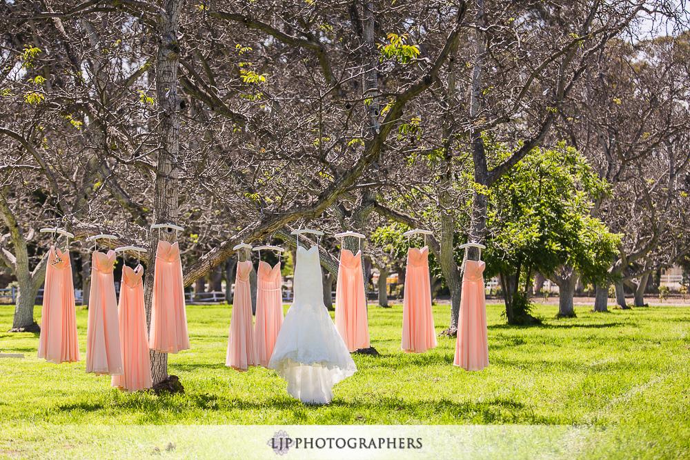 02-the-walnut-grove-wedding-photographer-getting-ready-photos