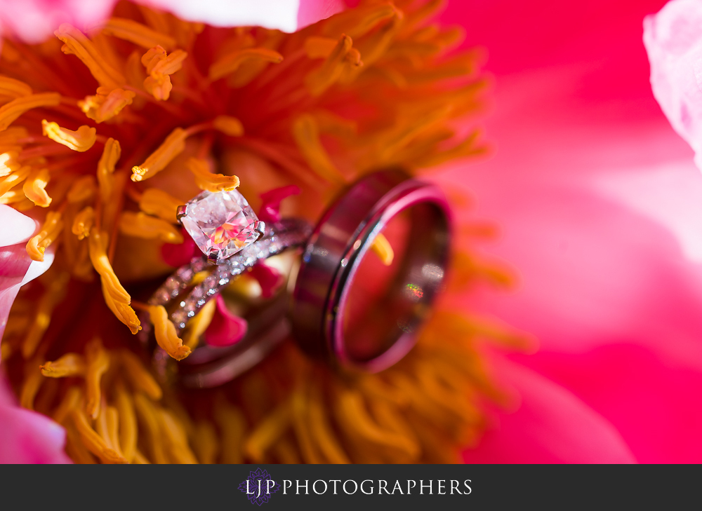 03-anaheim-marriott-indian-wedding-photographer-getting-ready-photos