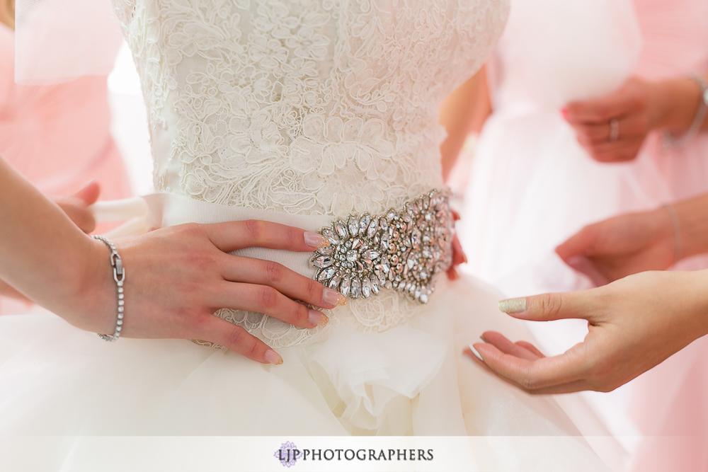 03-pasadena-wedding-photographer-getting-ready-photos