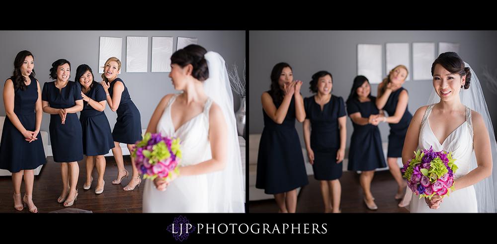 03-san-clemente-wedding-photographer-getting-ready-photos