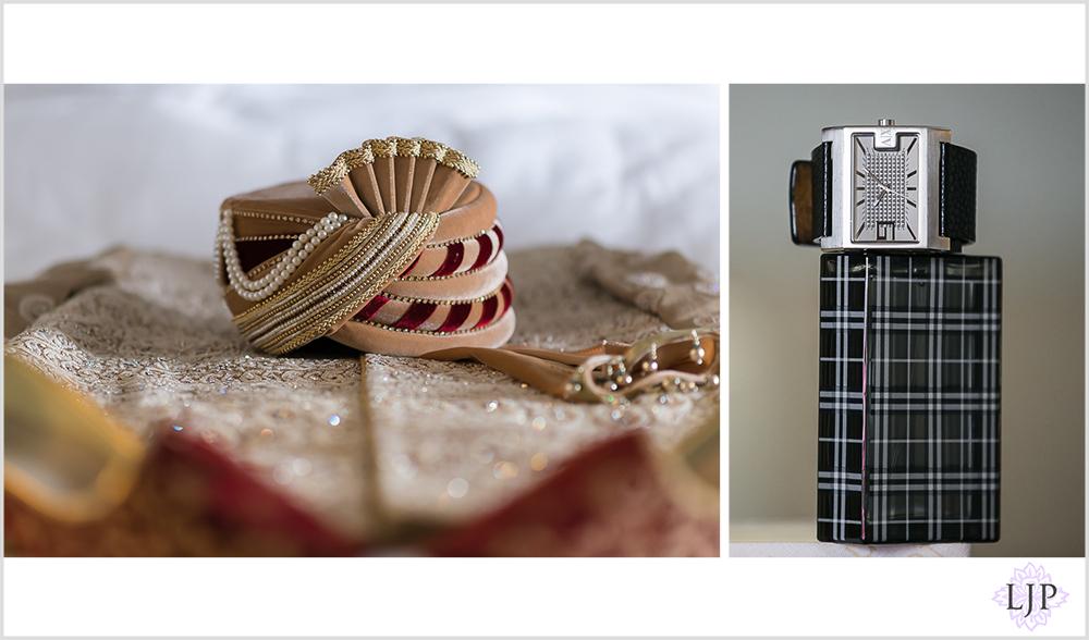 04-anaheim-marriott-indian-wedding-photographer-getting-ready-photos
