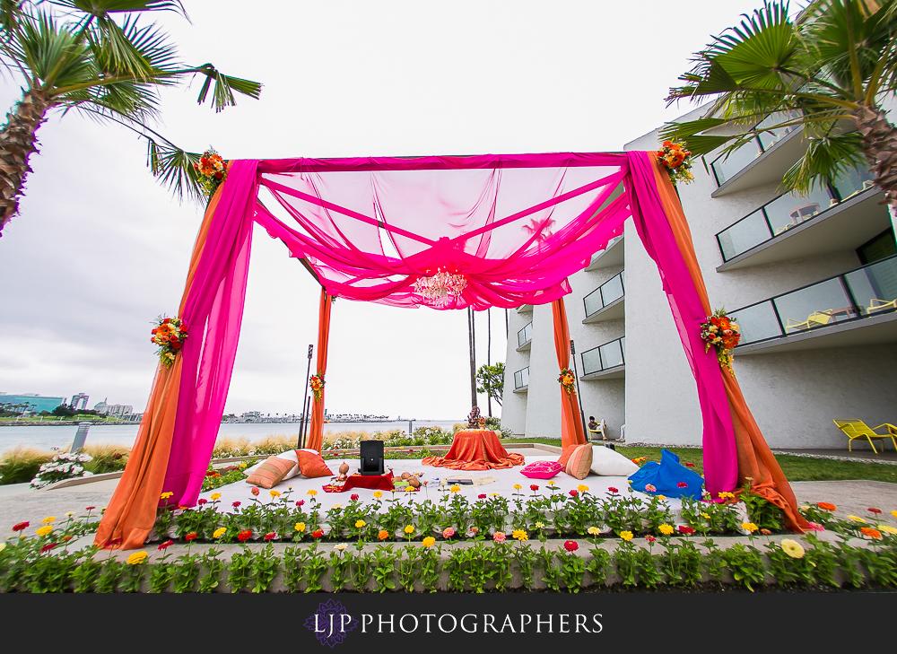 04-hotel-maya-pre-wedding-indian-photographer