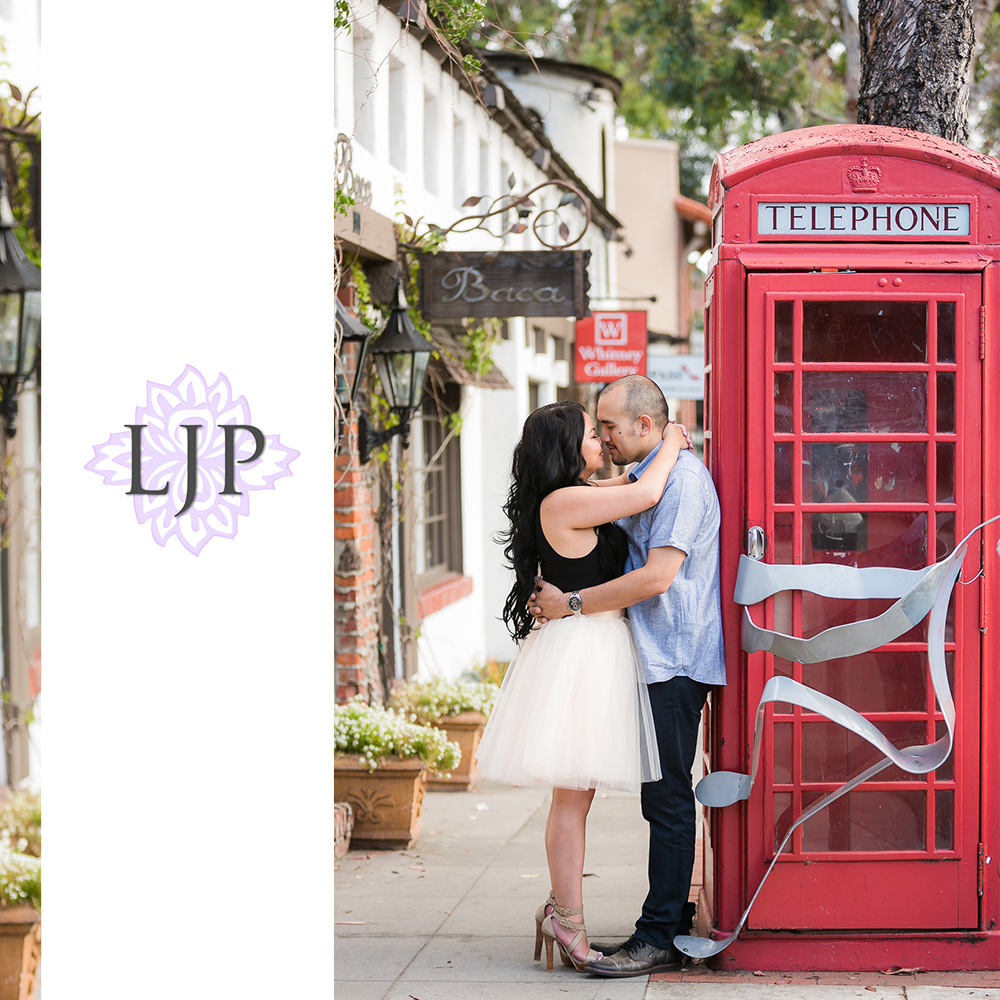 04-laguna-beach-engagement-photographer