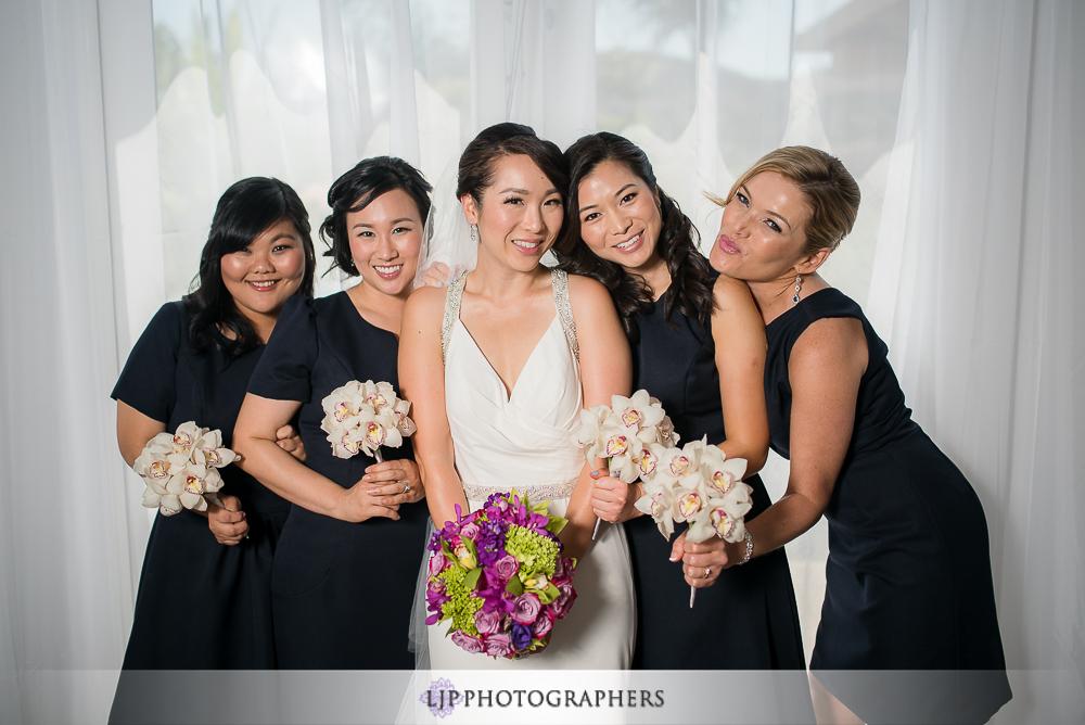 04-san-clemente-wedding-photographer-getting-ready-photos