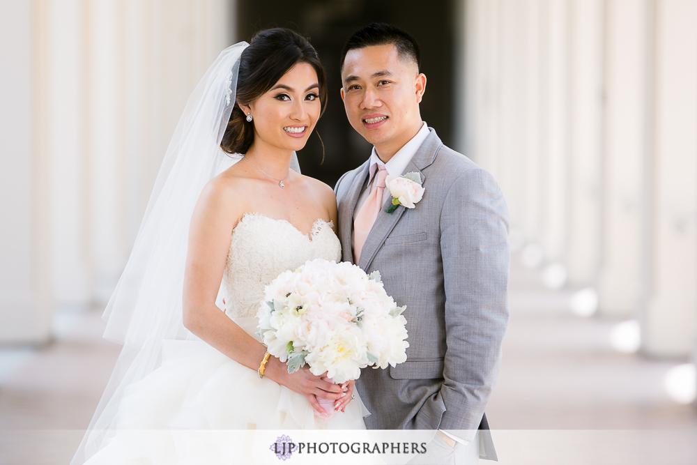 05-pasadena-wedding-photographer-couple-session-wedding-party-photos