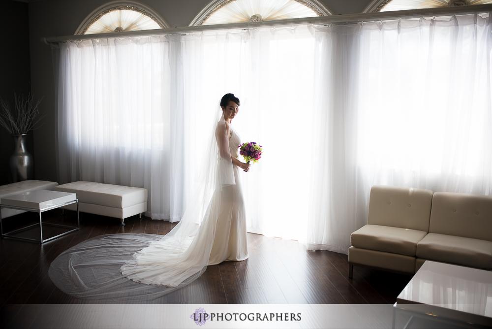 05-san-clemente-wedding-photographer-getting-ready-photos