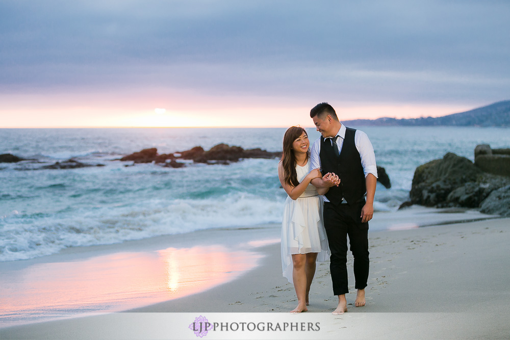 06-laguna-beach-engagement-photographer