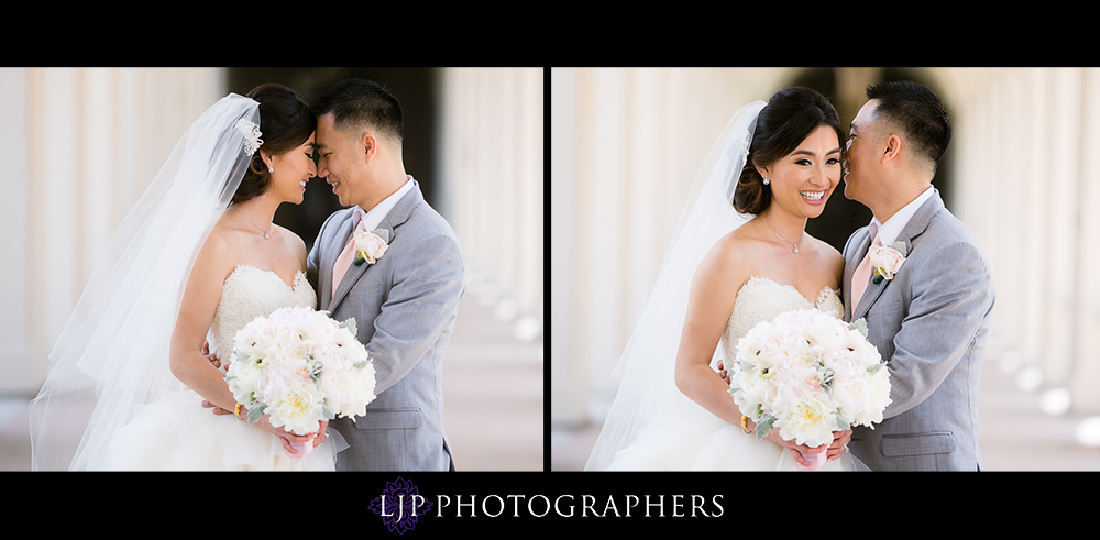 06-pasadena-wedding-photographer-couple-session-wedding-party-photos