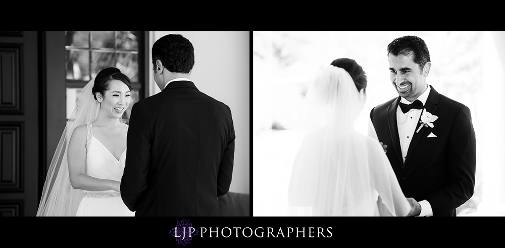 06-san-clemente-wedding-photographer-first-look-couple-session-wedding-party-photos