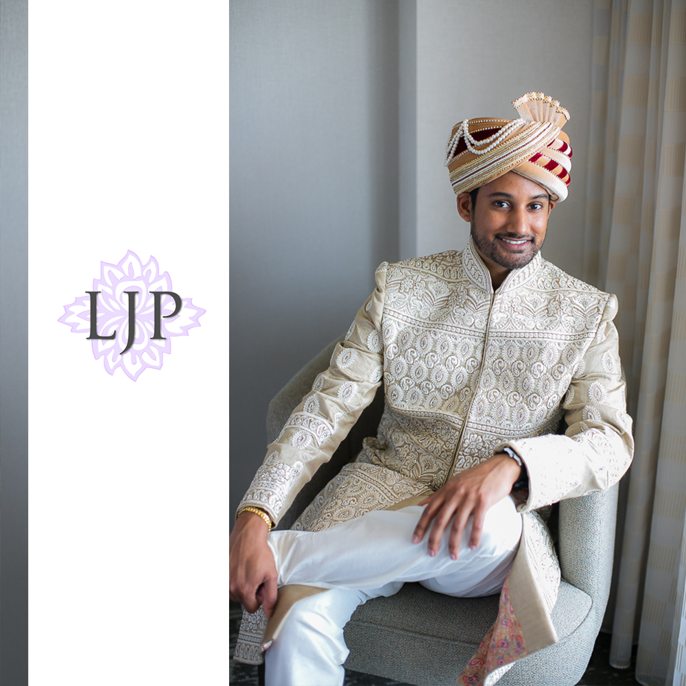 07-anaheim-marriott-indian-wedding-photographer-getting-ready-photos