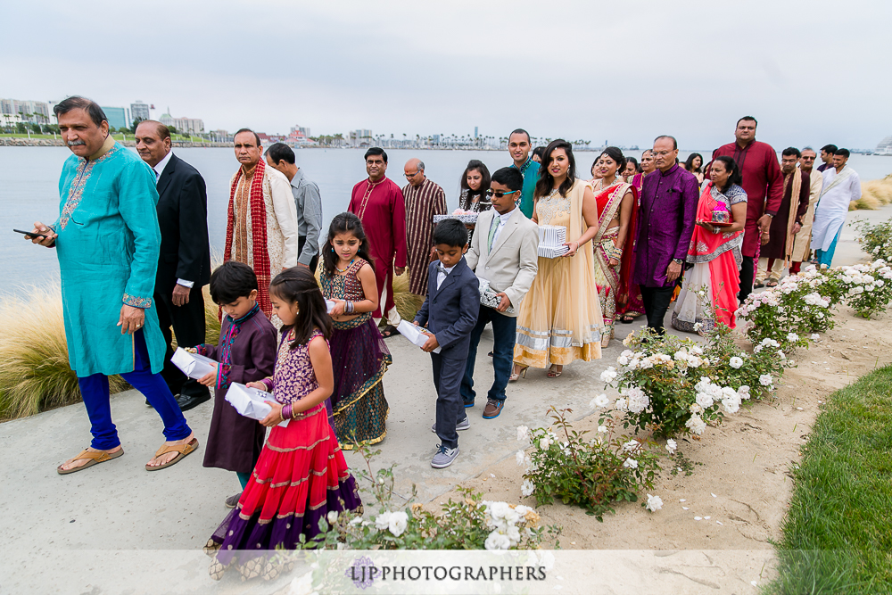 07-hotel-maya-pre-wedding-indian-photographer