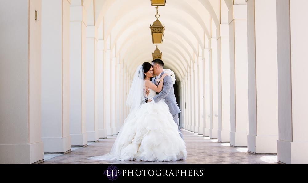 07-pasadena-wedding-photographer-couple-session-wedding-party-photos