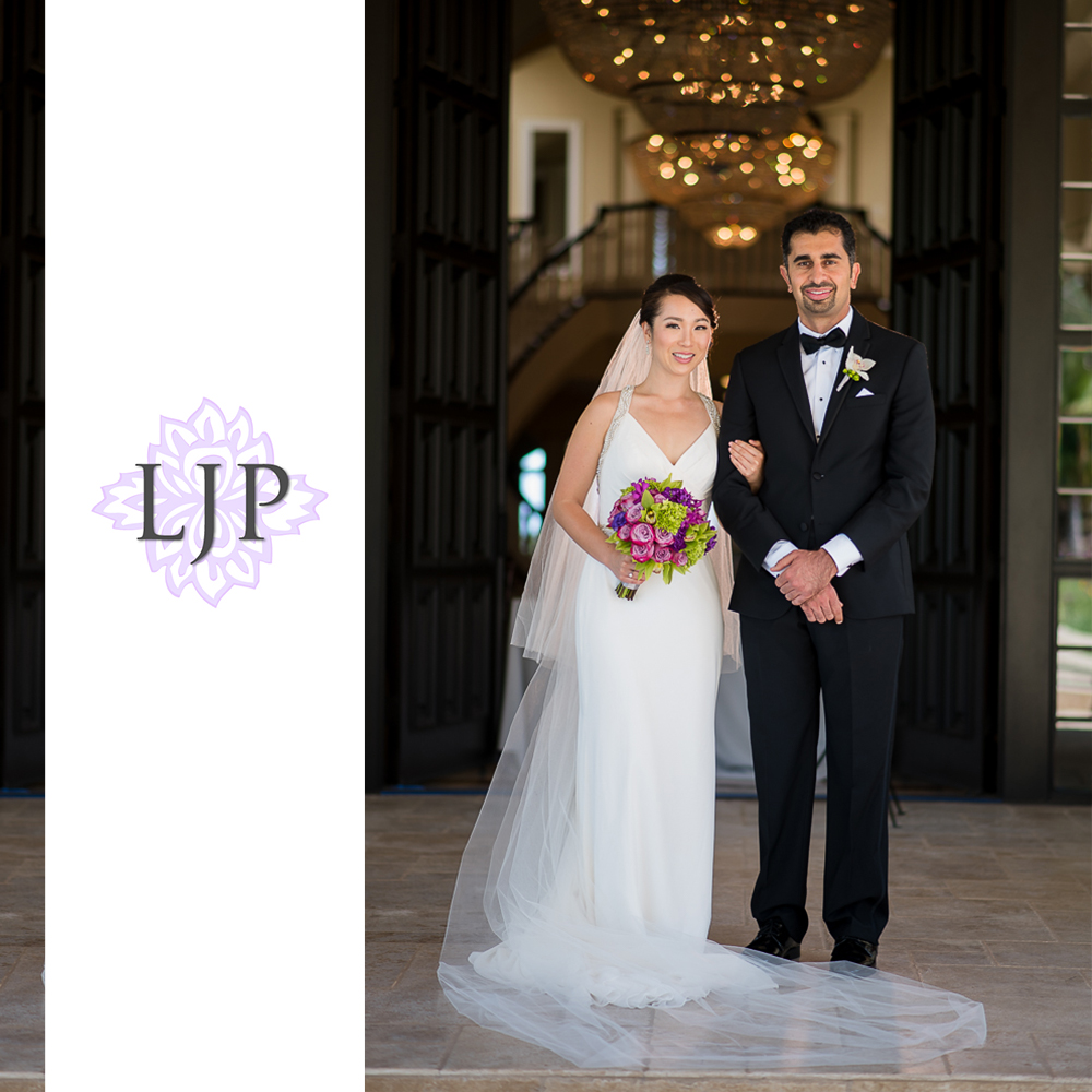07-san-clemente-wedding-photographer-first-look-couple-session-wedding-party-photos