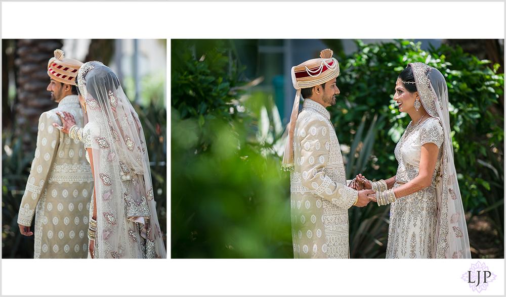 08-anaheim-marriott-indian-wedding-photographer-getting-ready-photos