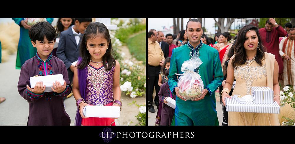 08-hotel-maya-pre-wedding-indian-photographer