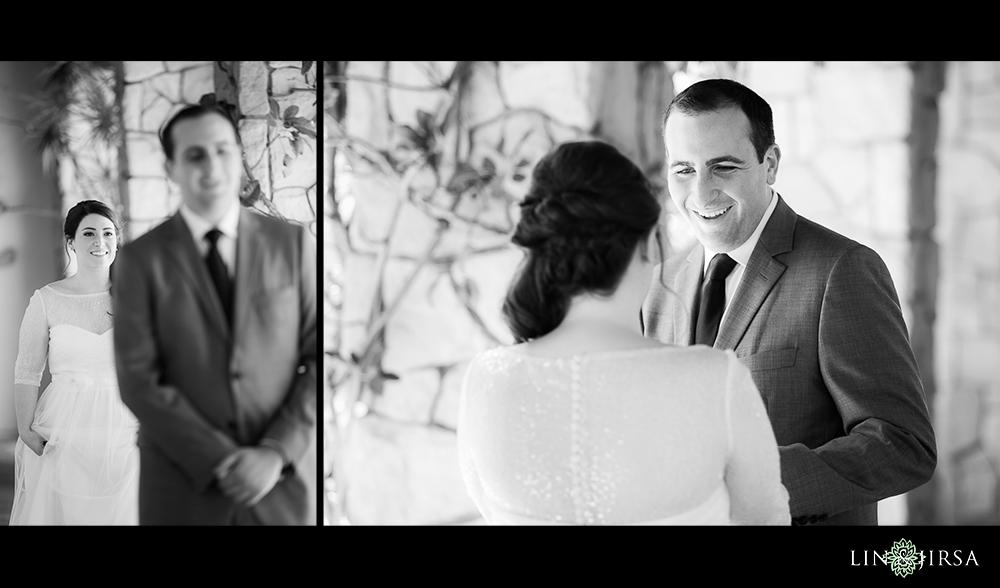 08-oak-creek-golf-club-wedding-photographer-first-look-couple-session-photos