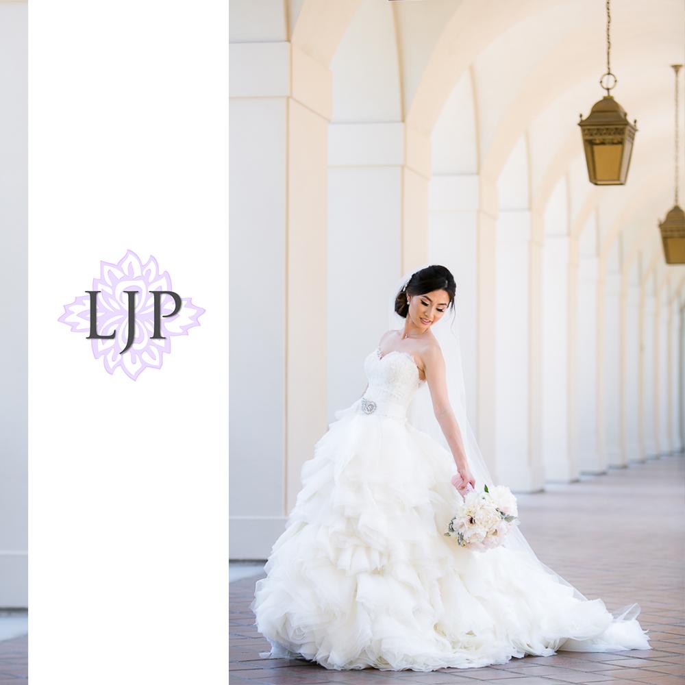 08-pasadena-wedding-photographer-couple-session-wedding-party-photos