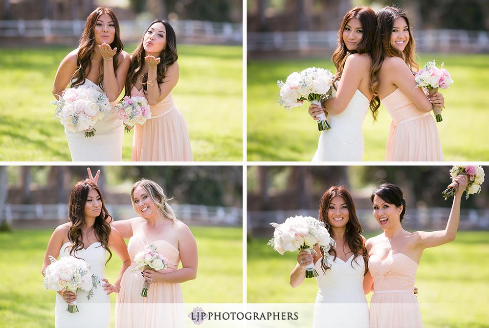 08-the-walnut-grove-wedding-photographer-getting-ready-photos