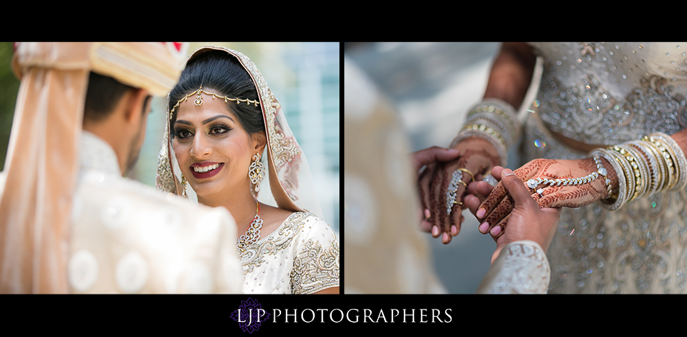 09-anaheim-marriott-indian-wedding-photographer-getting-ready-photos