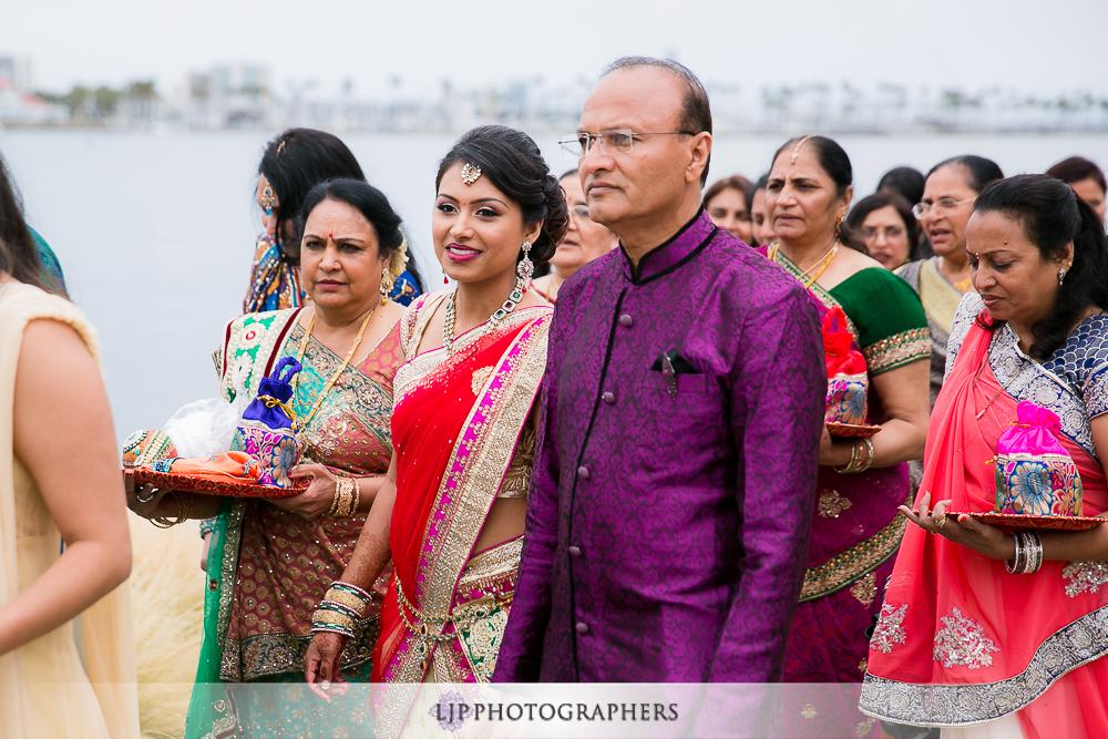 09-hotel-maya-pre-wedding-indian-photographer