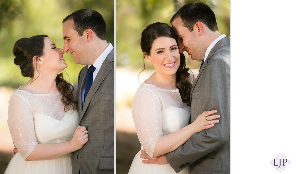 09-oak-creek-golf-club-wedding-photographer-first-look-couple-session-photos