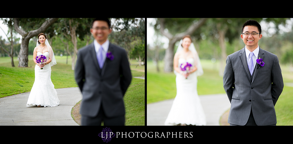 09-old-ranch-country-club-wedding-photographer-couple-session-photos
