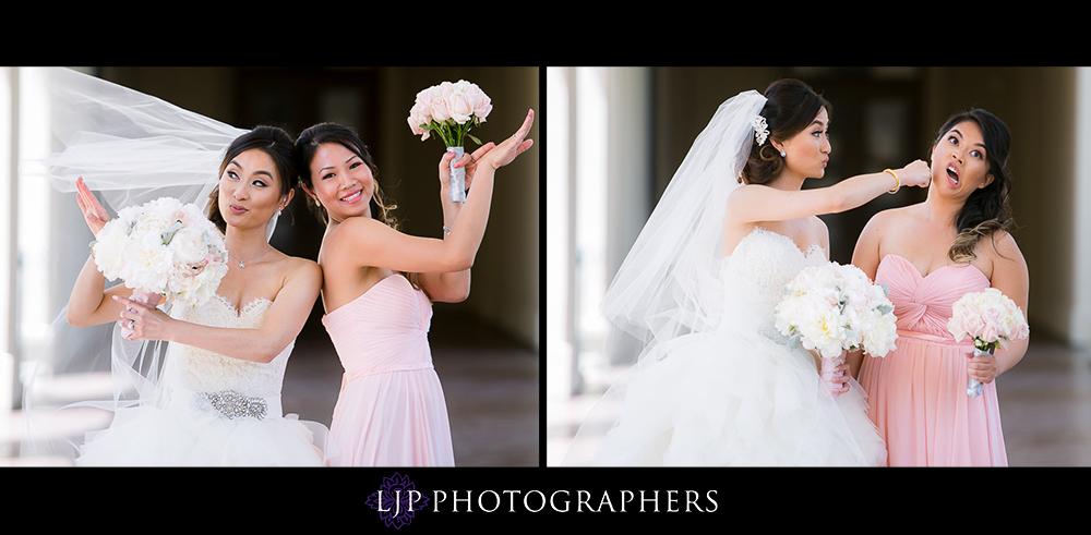 09-pasadena-wedding-photographer-couple-session-wedding-party-photos