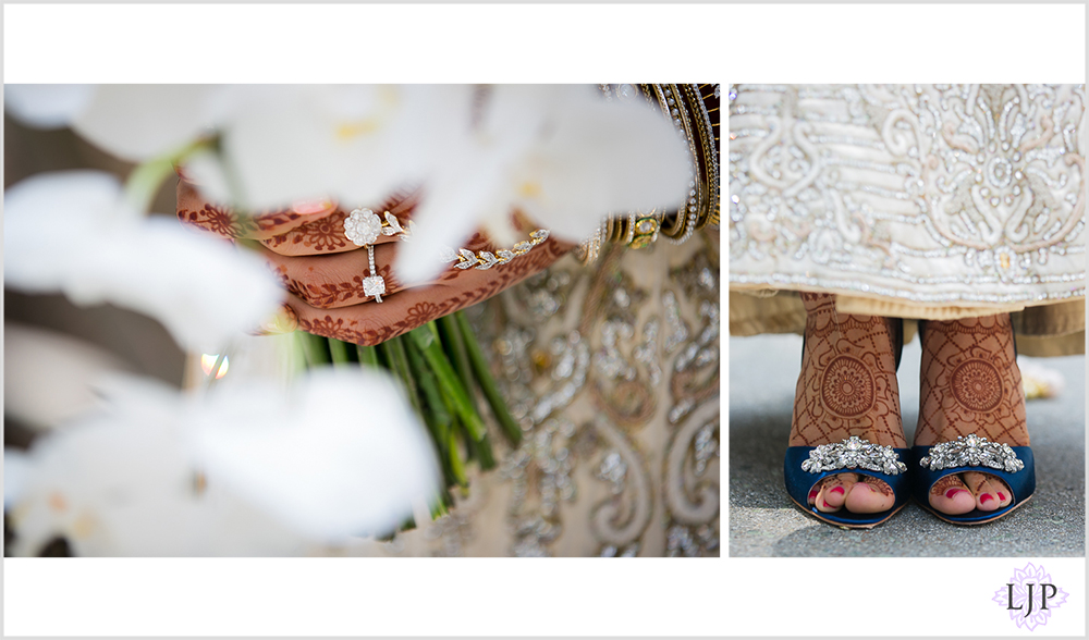 10-anaheim-marriott-indian-wedding-photographer-getting-ready-photos