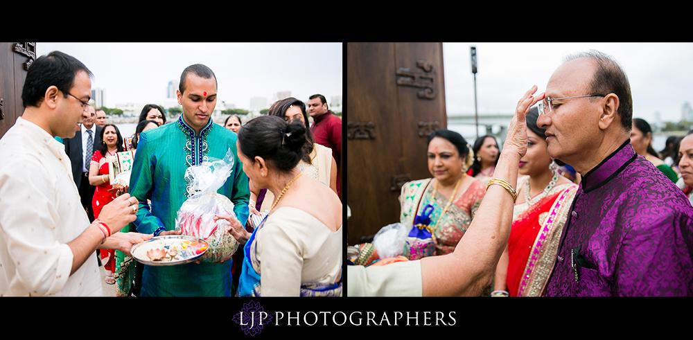 10-hotel-maya-pre-wedding-indian-photographer