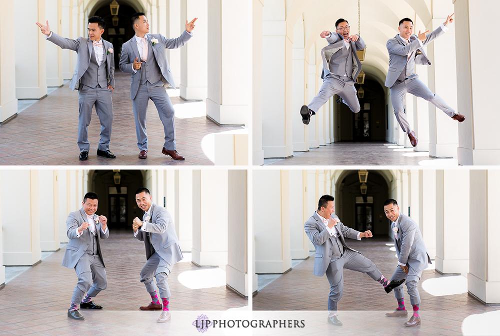10-pasadena-wedding-photographer-couple-session-wedding-party-photos