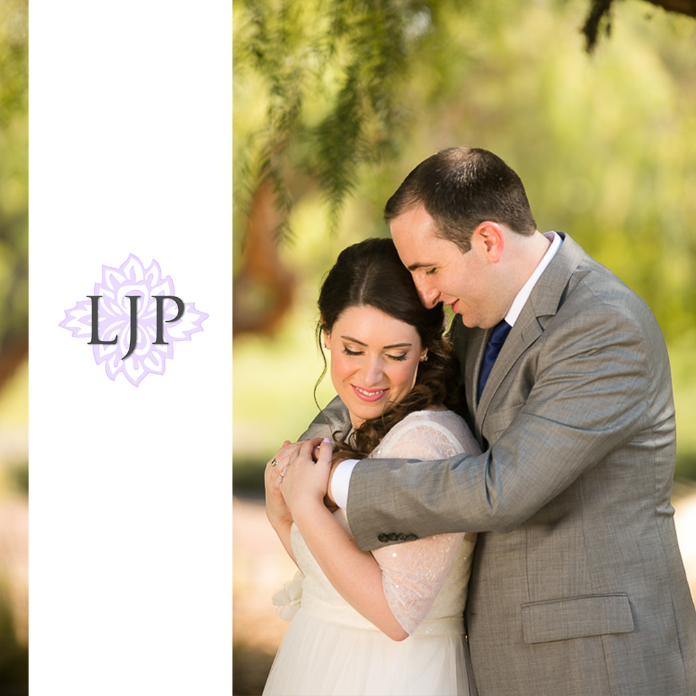 11-oak-creek-golf-club-wedding-photographer-first-look-couple-session-photos