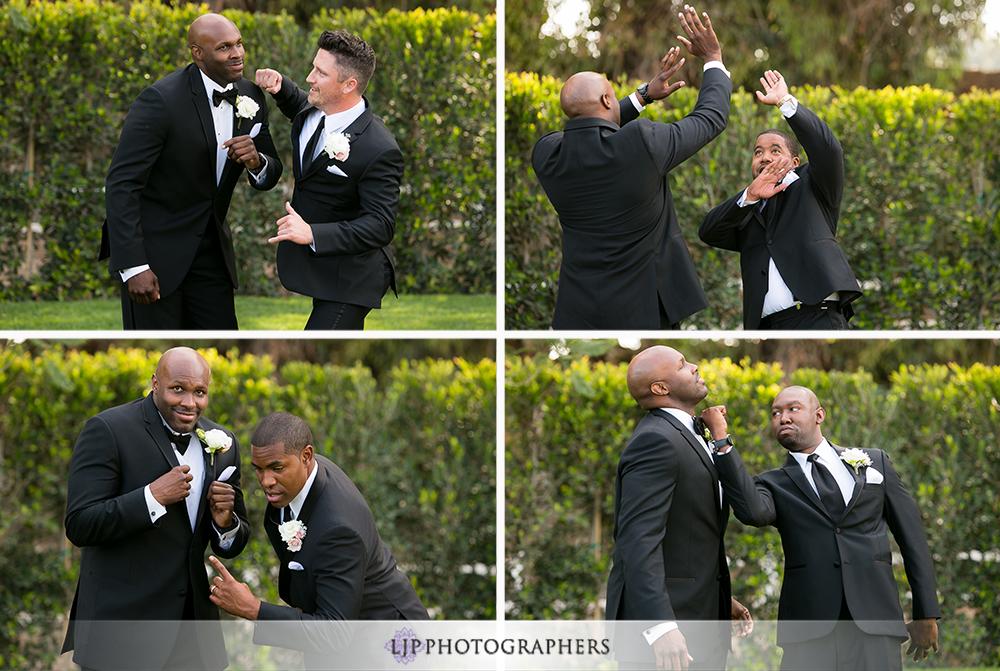 11-the-walnut-grove-wedding-photographer-getting-ready-photos