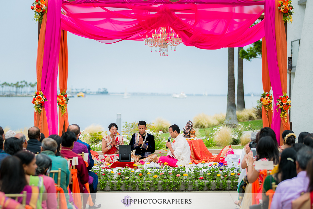 12-hotel-maya-pre-wedding-indian-photographer