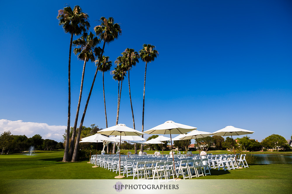 12-los-coyotes-country-club-wedding-photographer-wedding-ceremony-photos