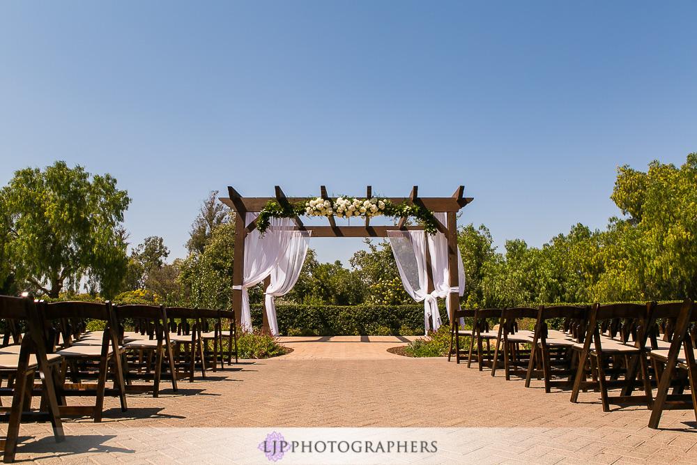 12-oak-creek-golf-club-wedding-photographer-wedding-ceremony-photos