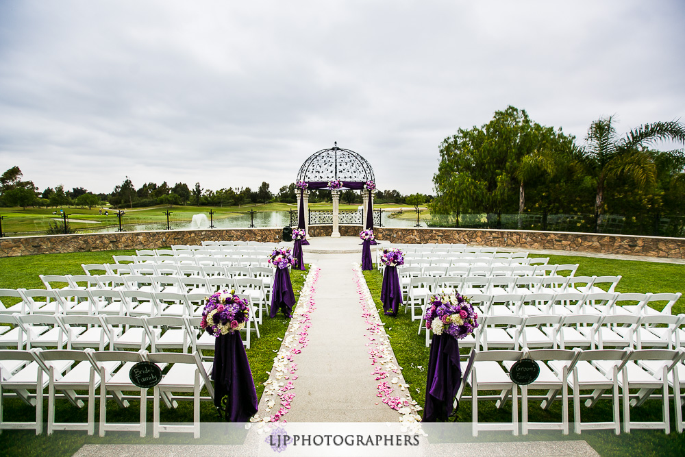 12-old-ranch-country-club-wedding-photographer-wedding-ceremony-photos
