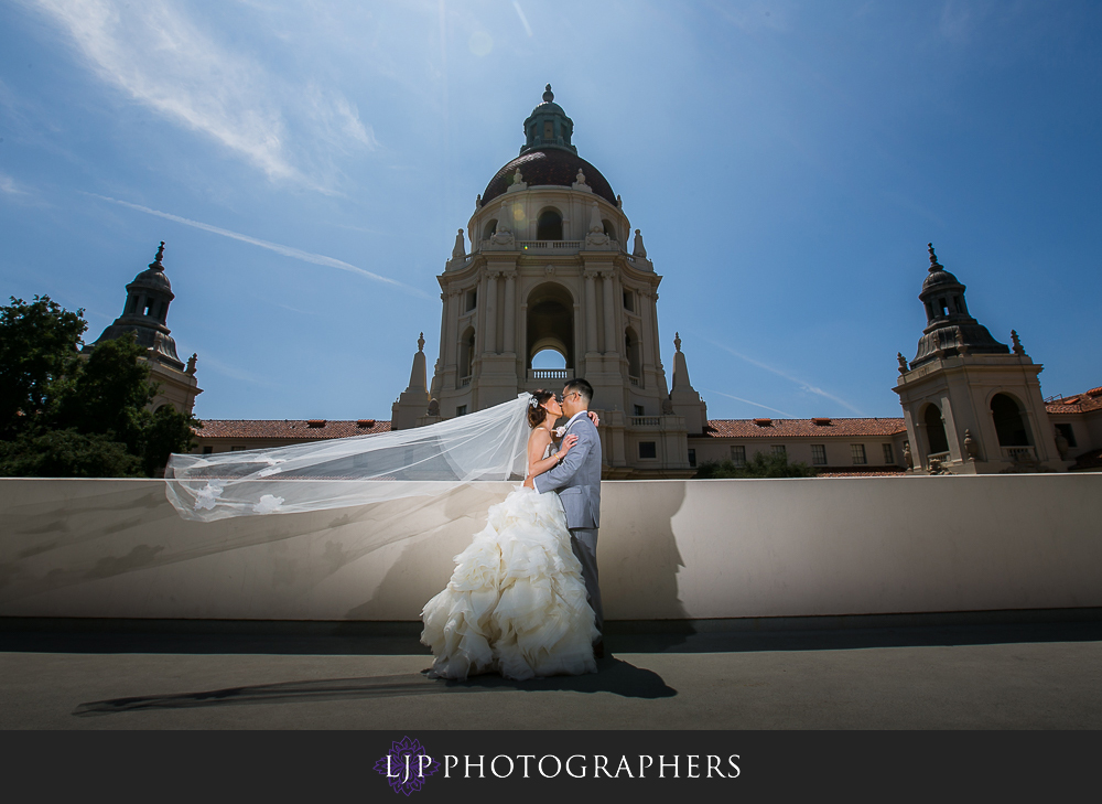 12-pasadena-wedding-photographer-couple-session-wedding-party-photos