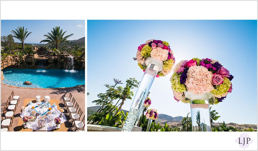 12-san-clemente-wedding-photographer-wedding-ceremony-photos
