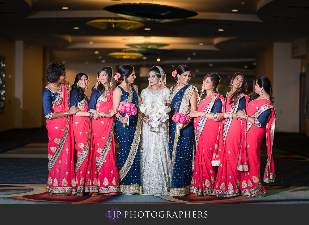 13-anaheim-marriott-indian-wedding-photographer-getting-ready-photos