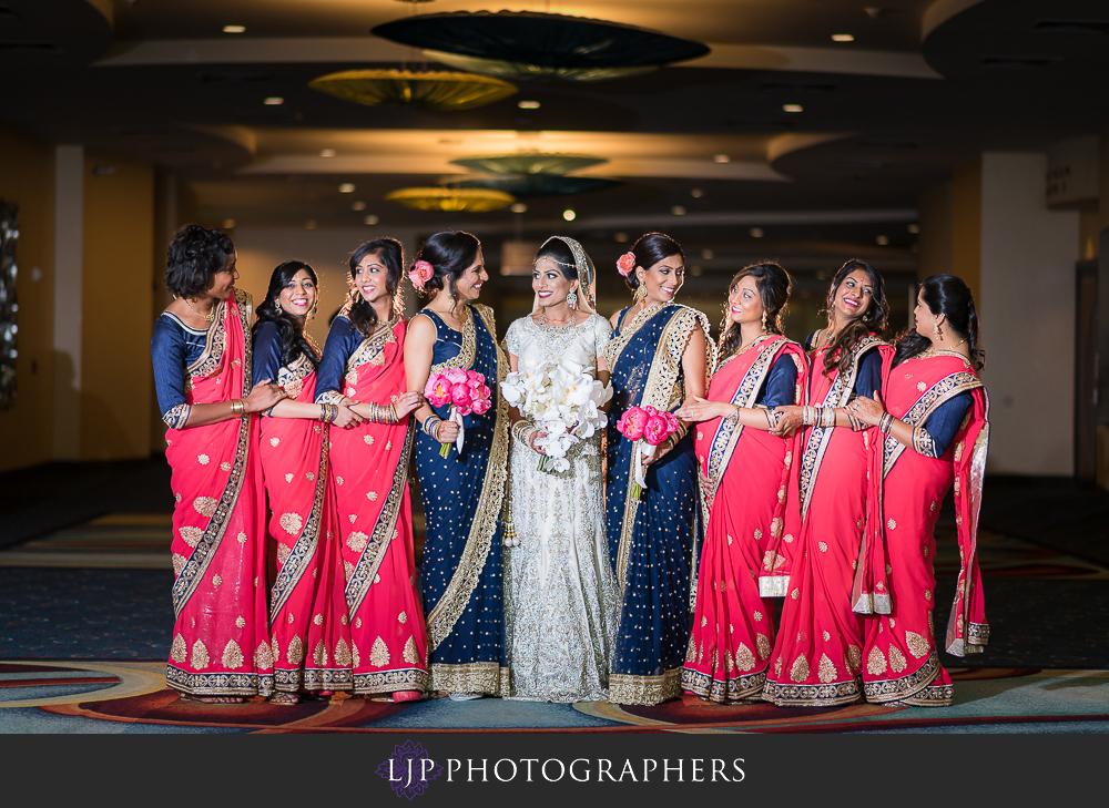 13-anaheim-marriott-indian-wedding-photographer-getting-ready-photos