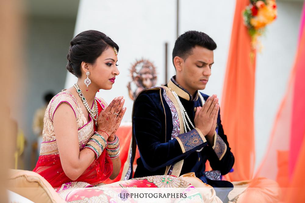 13-hotel-maya-pre-wedding-indian-photographer