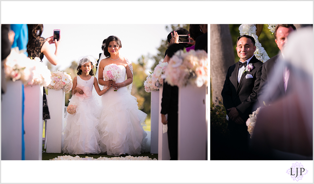 13-los-coyotes-country-club-wedding-photographer-wedding-ceremony-photos