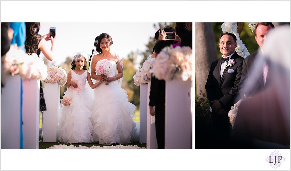 13-los-coyotes-country-club-wedding-photographer-wedding-ceremony-photos