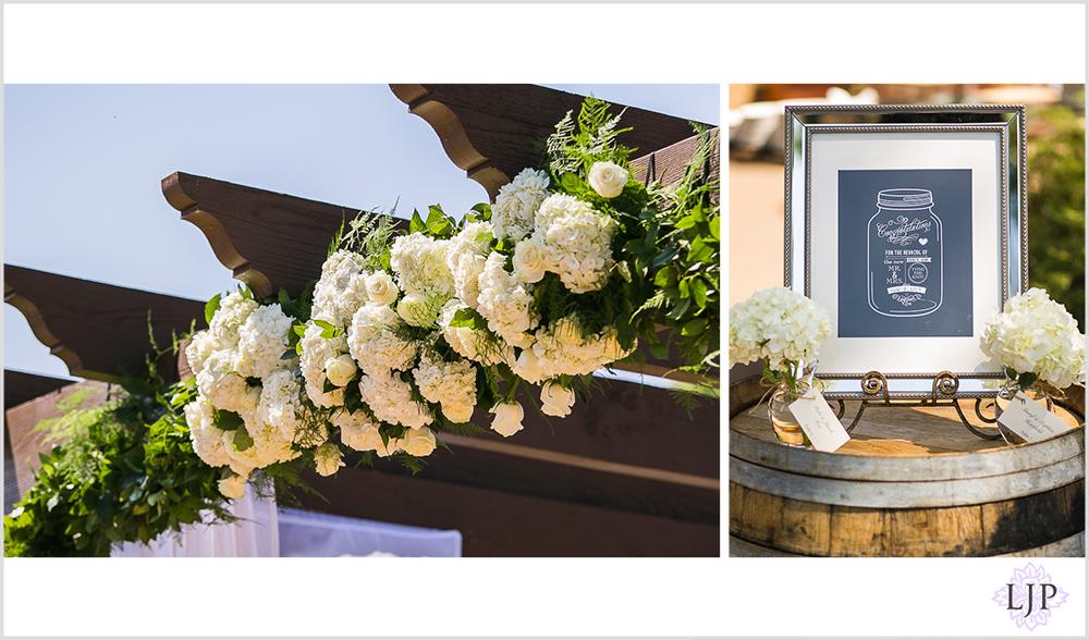 13-oak-creek-golf-club-wedding-photographer-wedding-ceremony-photos